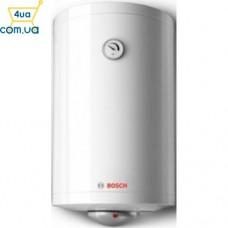 Водонагреватель Bosch Tronic 2000 T ES 030-5 (050-5, 080-5, 100-5) BO M1S-KTWVB