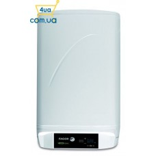 Накопительный водонагреватель FAGOR CB 30 (80, 50, 100) ECO (верт.)