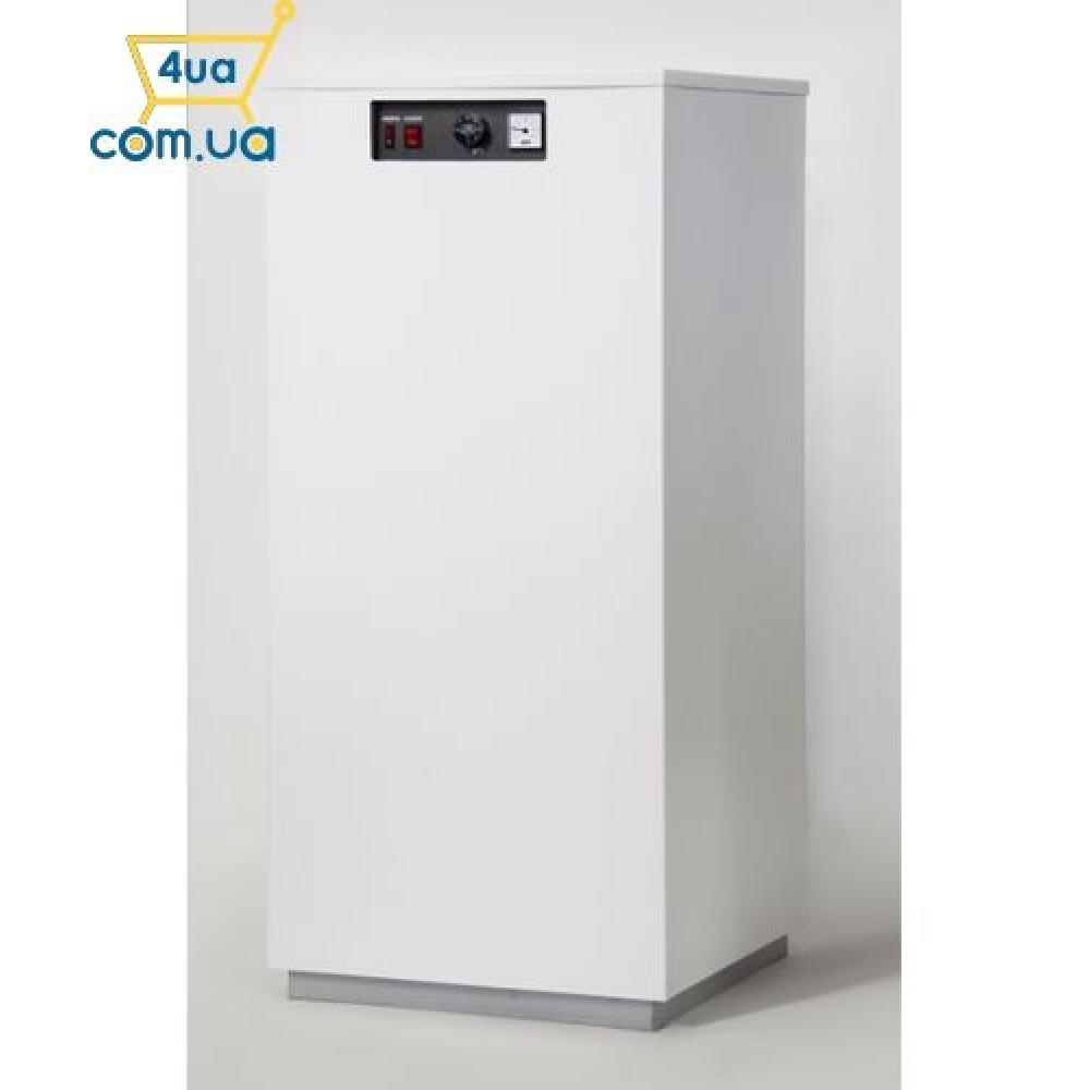 Электрический накопительный водонагреватель Днипро КЭВ-80L-6 кВт
