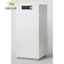 Электрический накопительный водонагреватель Днипро КЭВ-80L-9 кВт