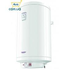 Водонагреватель электрический TESY GCV 804524 A06 TS2R ANTICALC