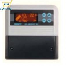 Контроллер для системы солнечных коллекторов Roda RSSСP3