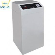 ДНИПРО КЭО-Б 15 кВт (380)