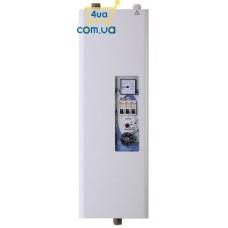 ДНИПРО МИНИ КЭО-М 12 кВт (380)