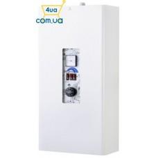 ДНИПРО Настенный КЭО-Н 9 кВт (380)