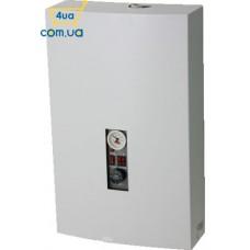 ДНИПРО КЭО-НЕ 12 кВт (380)