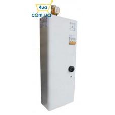 Электрический котел ТермоБар Ж 7-КЕП-4,5 (7-КЕП-6) 220/380 V (без насоса)