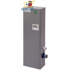 HEATMAN-Light 12 кВт