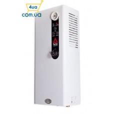 Электрический котел Tenko Стандарт 3 (4.5, 6, 7.5) кВт