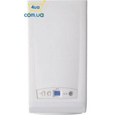 Заказать Конденсационный настенный газовый котел Unical KON C24 (С35)