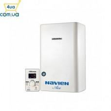 Газовый котел NAVIEN Ace 13K (16K, 20K, 24K, 30K) Coaxial
