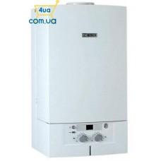 Газовый котел Bosch Gaz 3000 W ZS 28-2KE