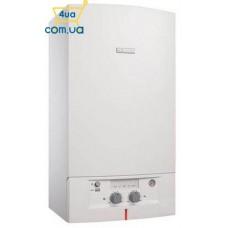Газовый котел Bosch Gaz 4000 W ZWA 24-2 K