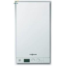 Котел газовый Viessmann Vitopend 100WH1D 24 кВт (28 кВт) atmo