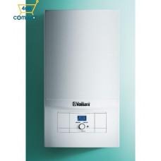 Газовый котел Vaillant turboTEC pro VUW 202/5-3 (VUW 242/5-3, VUW 282/5-3)