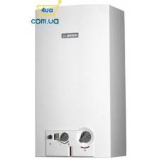 Газовая колонка Bosch Therm 6000 O WRD 10-2G (13-2G,15-2G)