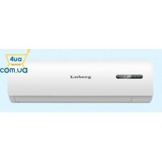 LUBERG LSR-09 HDV Inverter