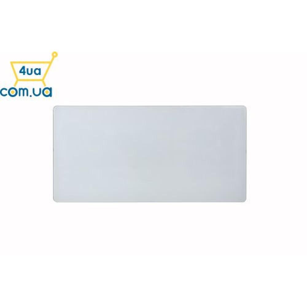 Стеклянный обогреватель Sun Way SWG-450 (9016)
