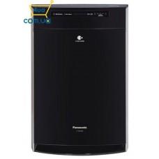 Panasonic F-VXH50R-K (F-VXH50R-S; F-VXH50R-W)