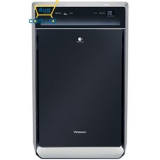 Заказать Panasonic F-VXK90R-K