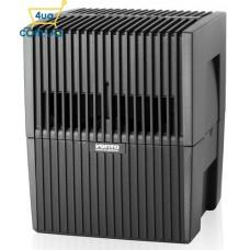 Очиститель-увлажнитель воздуха Venta LW 15