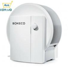 BONECO AIR-O-SWISS 1355A