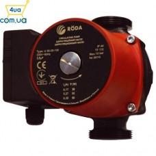 Циркуляционные насосы для систем отопления RODA - U35-25-180