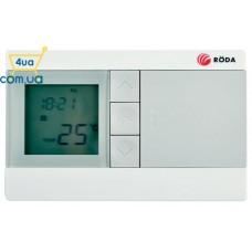 Электронный термостат Roda A3263