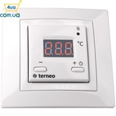 Заказать Терморегулятор Terneo VT