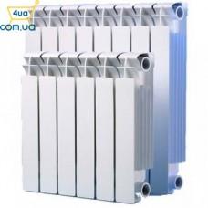 Биметаллические радиаторы MIRADO 96/300