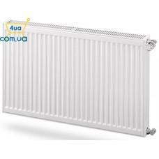 Радиатор стальной Purmo тип C22 H 500 мм (Боковое подключение)