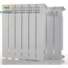 Радиатор биамметаллический Ogint Ultra Plus 500/80
