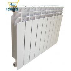 Радиатор отопления GRANDINI NEW 80/500