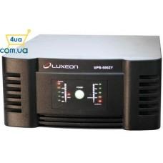 Источник бесперебойного питания Luxeon 500 ZY (1000 ZY)