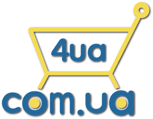4ua.com.ua